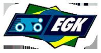 2G - Moto Peças