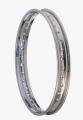 Aro de Roda 18x1.60 (chapa de 1,5 mm) Diant./ Tras.CG/ML/TUR